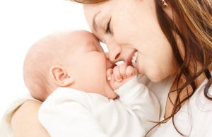 Полезные советы: как правильно лечить простуду при лактации