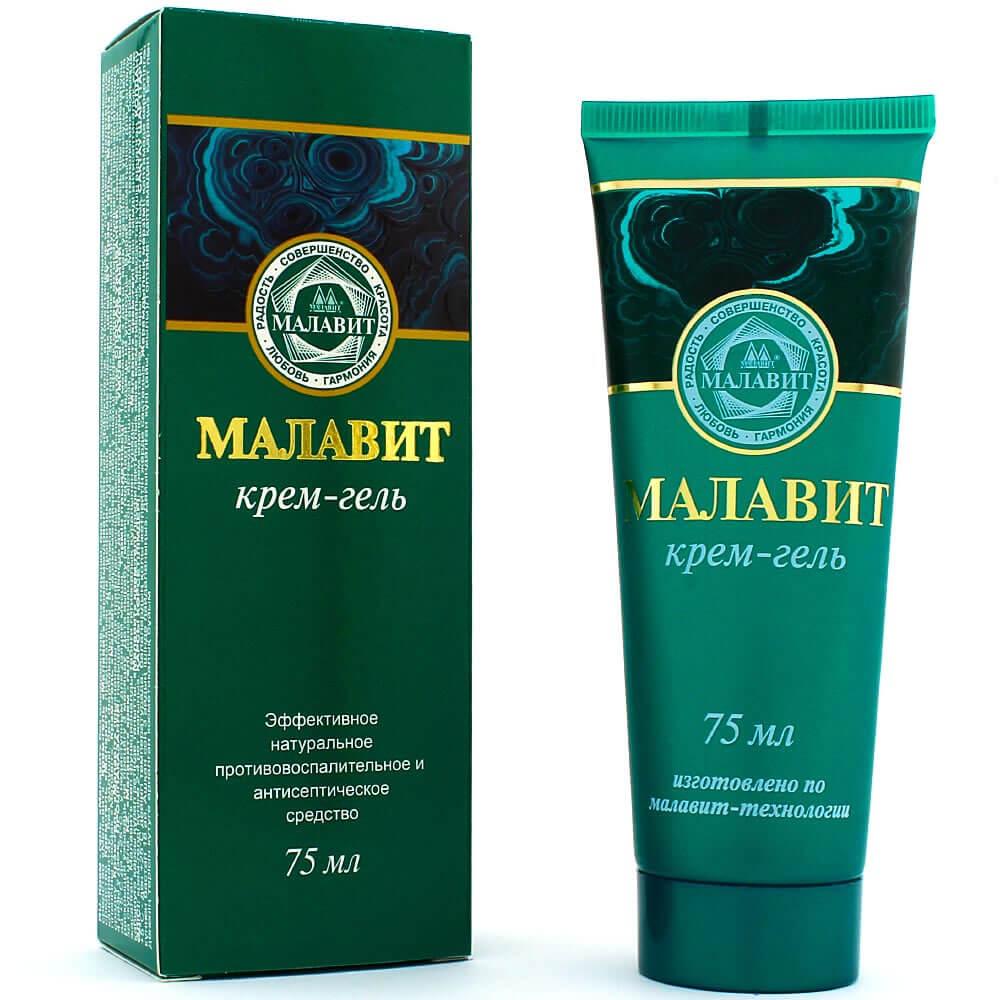 malavit-intimniy-gel