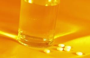 Раствор Фурацилина - способ приготовление и применение