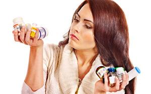Эффективное лечение может назначить только врач, после поставленного диагноза