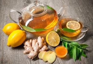 Лучшие народные методы лечения простуды