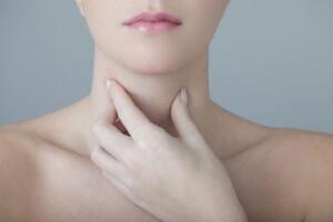 Последствия неправильного лечения патологии
