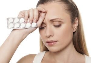 Методика лечения патологии и профилактические мероприятия
