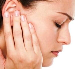 При неправильном лечении могут возникнуть тяжелые и опасные последствия