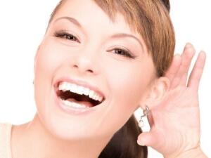 Промывание - самый эффективный метод удаления ушной пробки