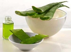 Эффективные народные методы для лечения насморка у грудничка