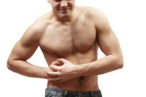 Передозировка препаратом Сумамед может вызвать ряд побочных реакций
