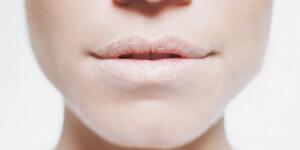 Ксеростомия - повышение сухости слизистой оболочке полости рта