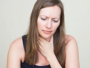 При неправильном лечении патологии могут возникнуть опасные осложнения