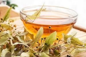 Ингаляции в сауне при простуде – лучшие рецепты