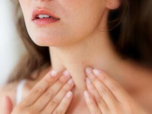 При неправильном лечении ангины могут возникнуть опасные последствия