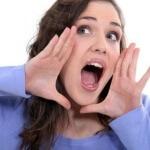 Ларингит – одно из самых распространенных заболеваний, признаком которого является осиплость голоса