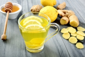 Эффективные рецепты народной медицины для лечения ларингита