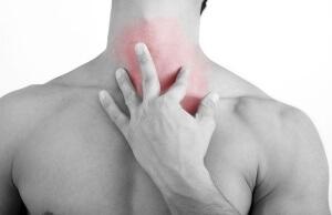 Фарингит - это распространенное заболевание, признаком которого является воспаление слизистой глотки