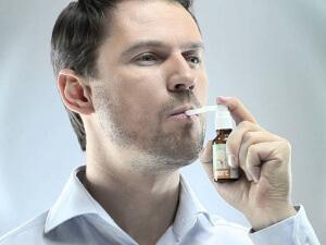 Самое эффективное лечение аллергического фарингита  - это устранение аллергена