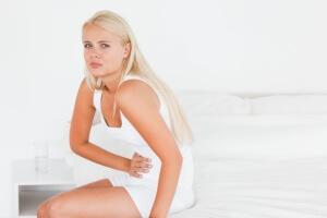 Неправильное применение или передозировка препаратом Макропен может вызвать побочные эффекты