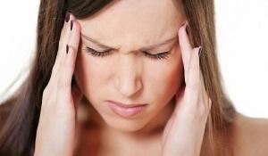 Неправильное применение или передозировка антибиотиком может вызвать побочные реакции