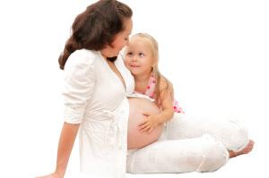 Применение препарата для детей, при беременности и лактации
