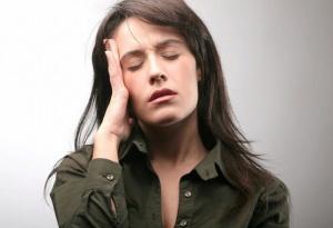 Отит внутреннего уха – это очень серьезное заболевание, лечение которого должно проходить под контролем врача!