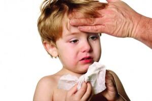 Фолликулярная ангина – опасное заболевание, которое может вызвать тяжелые осложнения