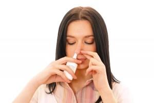 Медикаментозные препараты от заложенности носа должен назначить врач в зависимости от причины возникновения