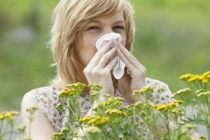 Капли Фенистил применяются при аллергических реакциях и укусах насекомых
