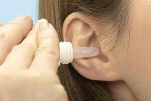 Прежде чем использовать капли для лечения боли в ушах, необходимо ознакомиться с инструкцией