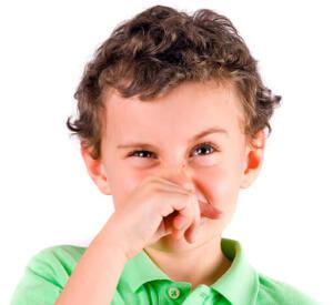 Сложные капли назначаются тогда, когда заболевания носа имеют затяжной характер и простые капли уже неэффективны