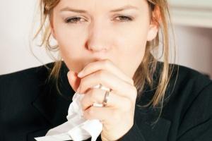 Трахеит – это воспалительное заболевание слизистой оболочки трахеи