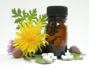 Гомеопатия при насморке: виды и применение