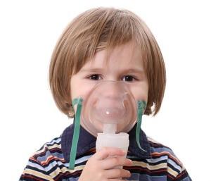 Ингаляции небулайзером – эффективный и безопасный метод для лечения затяжного насморка