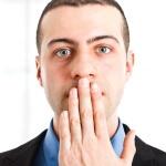 Охрипший голос – тревожный признак, который может быть вызван как физиологическими так и патологическими причинами