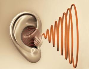Боль, звон, шум в ушах и головокружение признаки пульсирующего тиннитуса