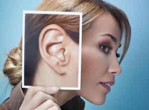 Что делать при проблемах со слухом