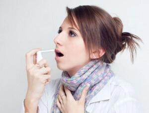 Чаще других ангину вызывают стрептококки, поэтому хороший антибиотик при ангине обязан быть активным против этой группы бактерий