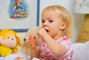Нужно помнить, что кашель это не болезнь, а лишь симптом другого недуга