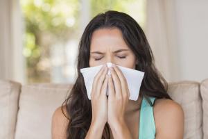 Есть много видов заболеваний слизистой носа, каждое из которых имеет свою симптоматику