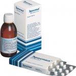 Эреспал – эффективный препарат, который обладает противовоспалительным и антибронхоконстрикторным действием