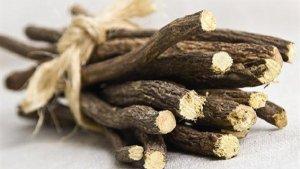 Как сделать сироп из корней солодки в домашних условиях