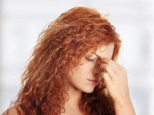 С помощью КТ пазух носа можно выявить заболевания, воспаления и новообразования