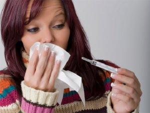 Гайморит является опасным заболевание и при запущенной форме могут возникнуть очень серьезные осложнения