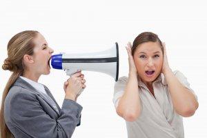 Тиннитус – это симптом, который характеризует наличие шума или звона в ушах