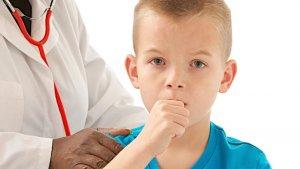 Длительное применение сиропа или передозировка может спровоцировать побочные эффекты