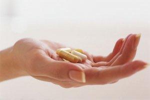 Принимать любое медикаментозное средство необходимо строго по инструкции или назначению врача