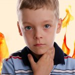 Ангина – это распространенное заболевание, признаком которого является воспаление слизистой оболочки зева