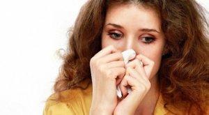 Гайморит – это очень серьезно заболевание, игнорирование которого может вызвать опасные для жизни последствия