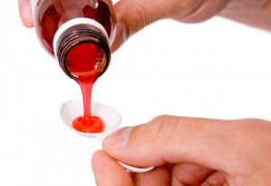 Только специалист может назначить эффективное лекарство и правильный курс лечения