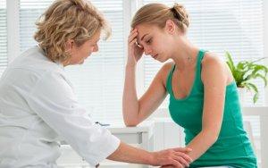 Если после применения антибиотика возникли побочные эффекты – нужно сообщить об этом врачу!