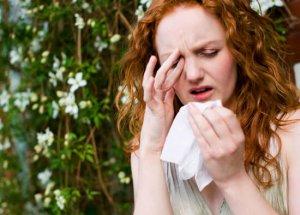 Другие методы лечения и профилактика аллергии