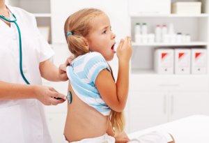 Учитывая всю серьезность данного заболевания, крайне важно своевременно его лечить